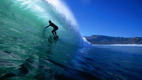 Under-The-Wave